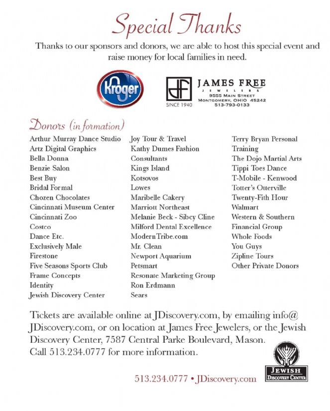 JDC Gala Invitation 2010 Donors_Page_1.jpg