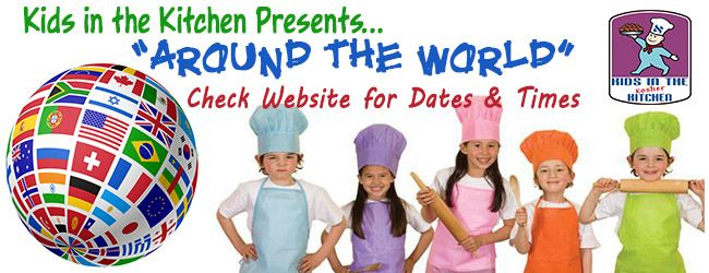 Kids in the Kitchen Banner.jpg